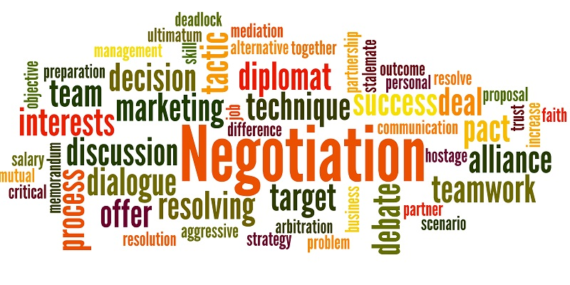 Diplomatic Tradecraft for Non-diplomats 2021 - A Virtual Learning Journey