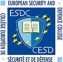 European Security and Defense Collegue