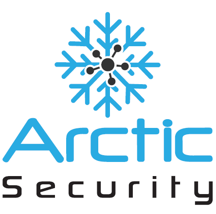 Artic Security